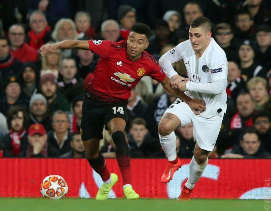 «Манчестер Юнайтед»нинг муаммоси нимада?