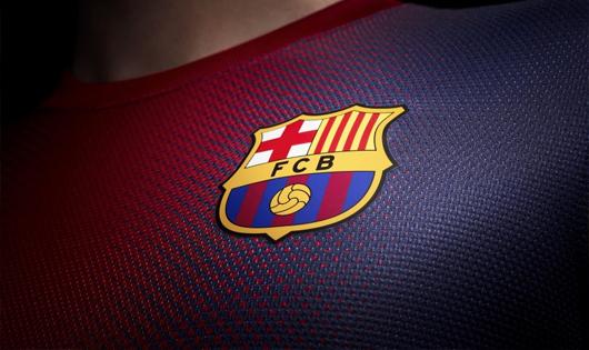 «Barselona» «yangi Messi» bilan shartnoma imzolashi mumkin