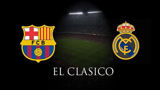 «Barselona» «el-klasiko»ning dekabrga ko'chirilishiga rozi bo'ldi