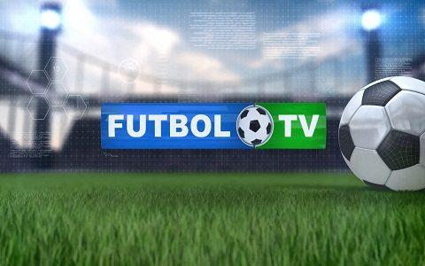 FUTBOL TV telekanali muxlislari uchun ajoyib xushxabar!
