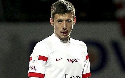 """""""Barselona"""" """"Sevilya"""" bilan Langlening transferini kelishib oldi"""
