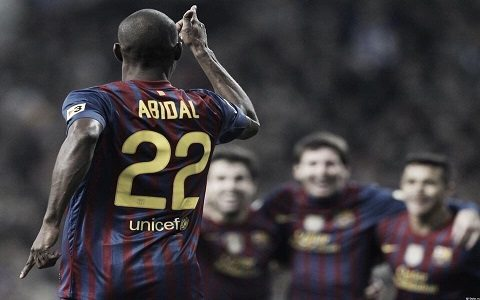 «Barselona» transfer siyosati tanqid qilindi