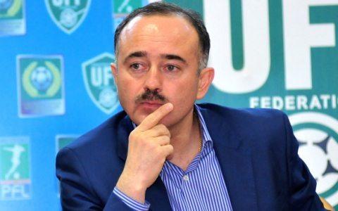 Samvel Babayan: «O'yinni yaxshi boshlagan holda, yomon natija bilan qaytayotganimizdan afsusdaman»