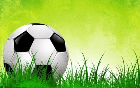 Ўзбек футболининг бугунги манзараси