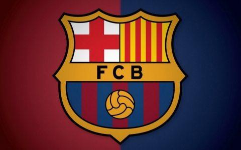 «Barselona» Koutinoni qo'lga kirita olmasa, «Real»ning sobiq futbolchisi bilan shartnoma imzolaydi