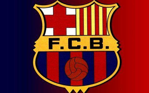 «Barselona»ga yangi futbolchini ro'yxatdan o'tkazish imkoniyati beriladi