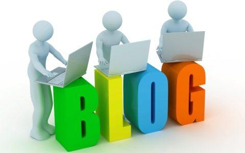 Fcb.uz blogida: Puyol haqida siz bilgan va bilmagan 10 fakt