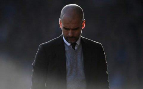 «Манчестер Сити» трансферларга 200 млн фунт сарфламоқчи