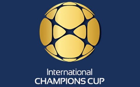 International Champions Cup. «Barselona» – «MYu» (tarkiblar)