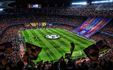 «Barselona» Italiya klublariga qarshi qanday o'ynaydi?
