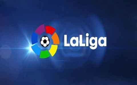 «Barselona» «Leganes»ga qarshi kengaytirilgan tarkibni e'lon qildi (foto)
