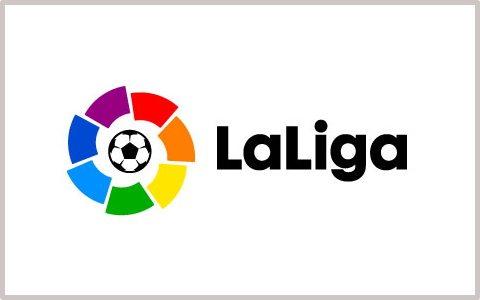 La liga. «Osasuna» – «Real Madrid» (tarkiblar)
