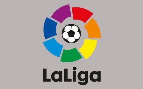Ispaniya La ligasining dekabr oyidagi eng yaxshi futbolchisi aniqlandi