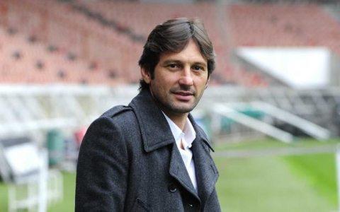 Leonardo: «Milan» va «Inter»da boshqa klublardan qolgan futbolchilar bor xolos»