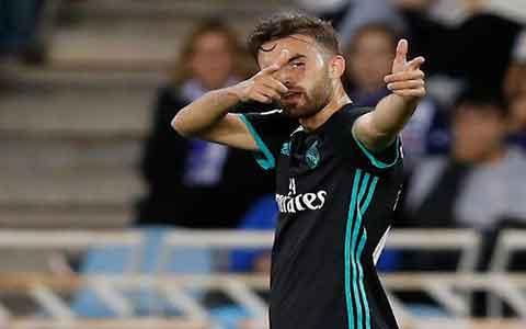 """""""Real"""" klub rekordini o'rnatdi, ammo """"Barselona""""ga eta olgani yo'q!"""