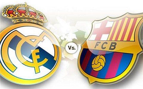 «Real» va «Barselona» o'rtasidagi so'nggi o'rtoqlik o'yini chorak asr avval o'tkazilgan
