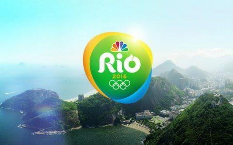 Rio-2016. Erkin kurash. Magomed Ibragimov - Valeriy Andriytsev (VIDEO)