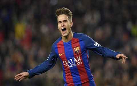 """Suares """"Barselona""""ni tark etish yoki etmasligi borasida bir qarorga keldi"""