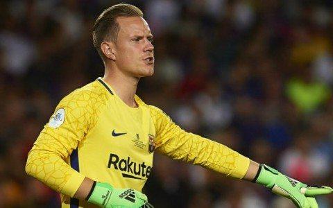 «Barselona» tarixiy rekord o'rnatdi